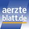 (c) Aerzteblatt.de