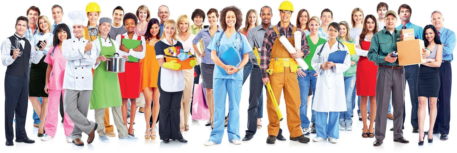 Diabetes und Beruf: Grundsätzlich nur wenige Einschränkungen