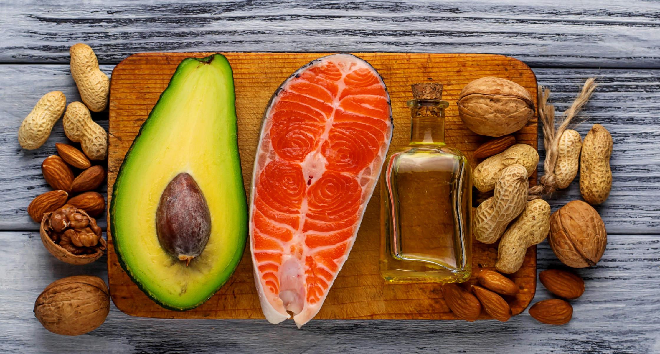 Menge an Kohlenhydraten für die Diät zur Gewichtsreduktion
