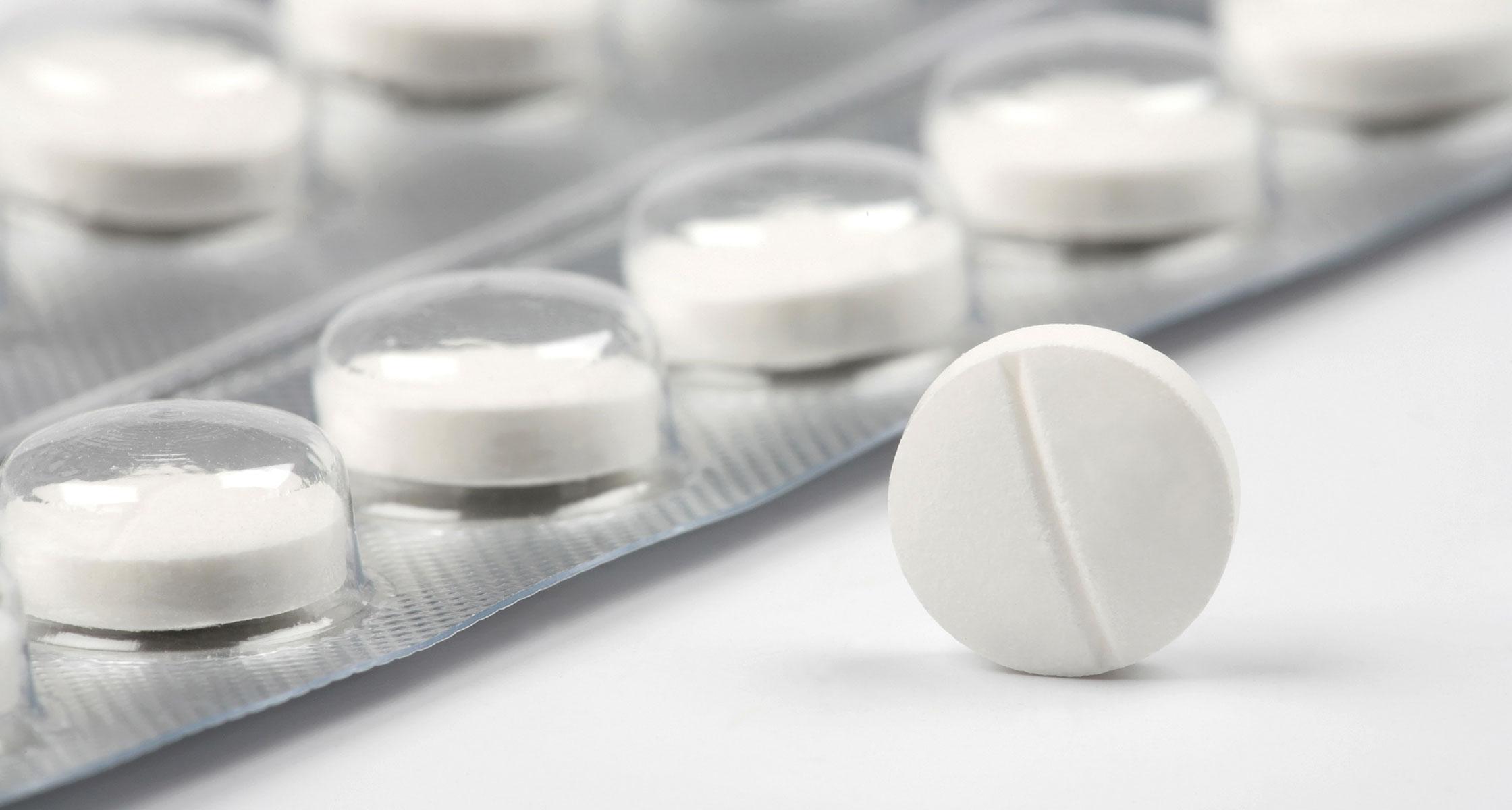 Ibuprofen 800 und tilidin