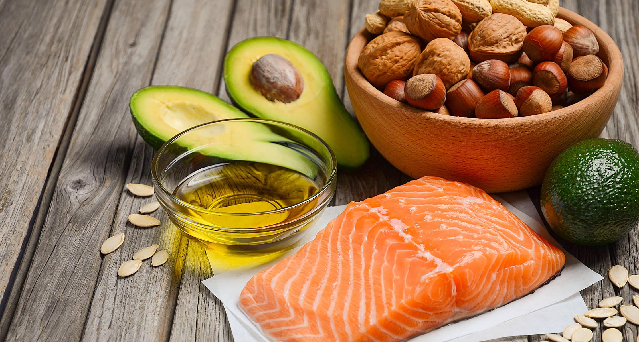 Was ist die proteinarme Diät