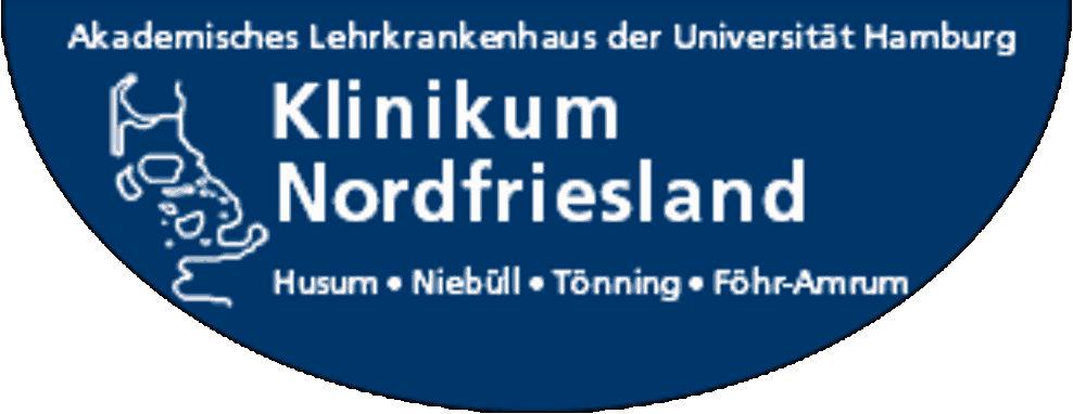 Bekanntschaften nordfriesland