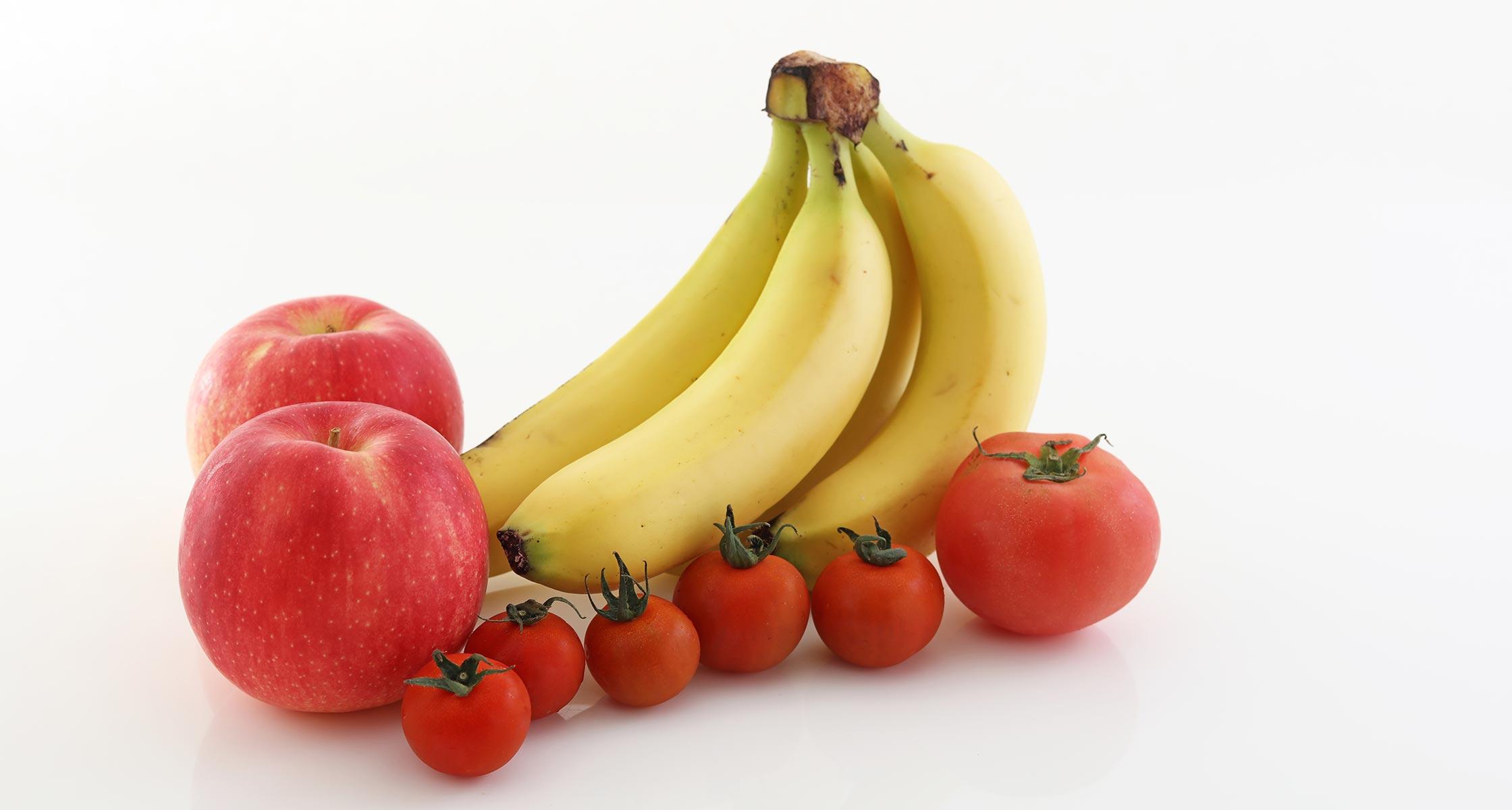 Diät für entzündliche Erkrankungen