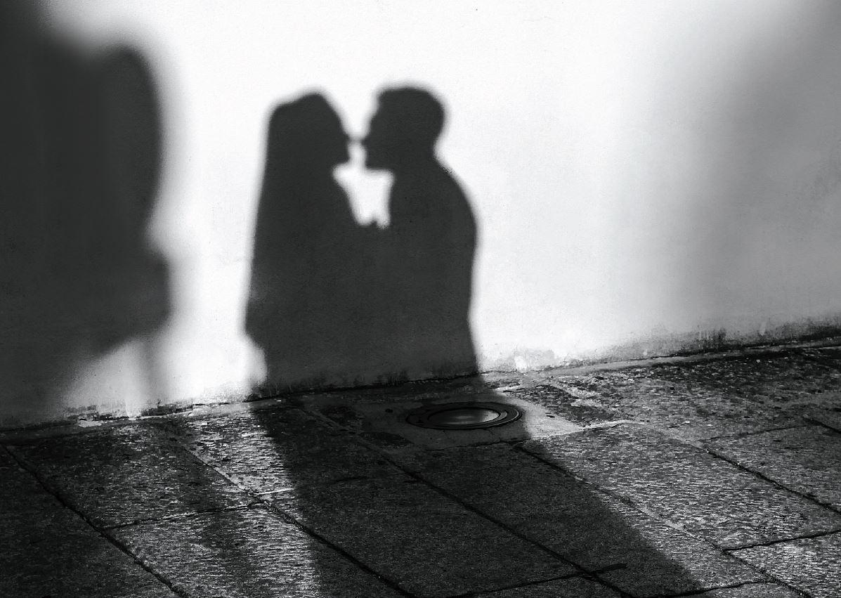 sex missbrauch in psychiatrischen kliniken