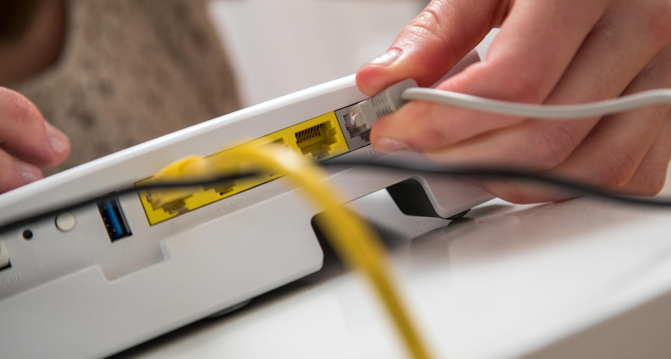 Telekom Senkt Preis Für Anschluss An Telematikinfrastruktur