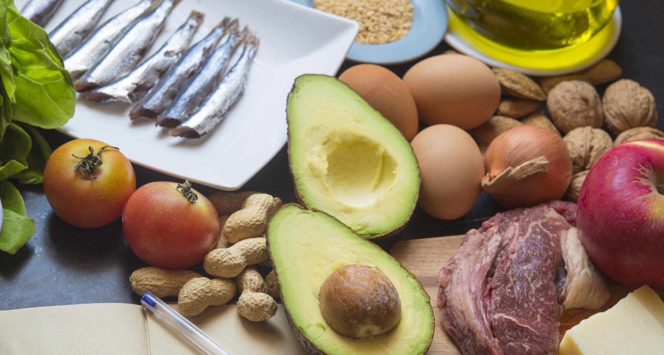 wie kann man mit diabetes abnehmen
