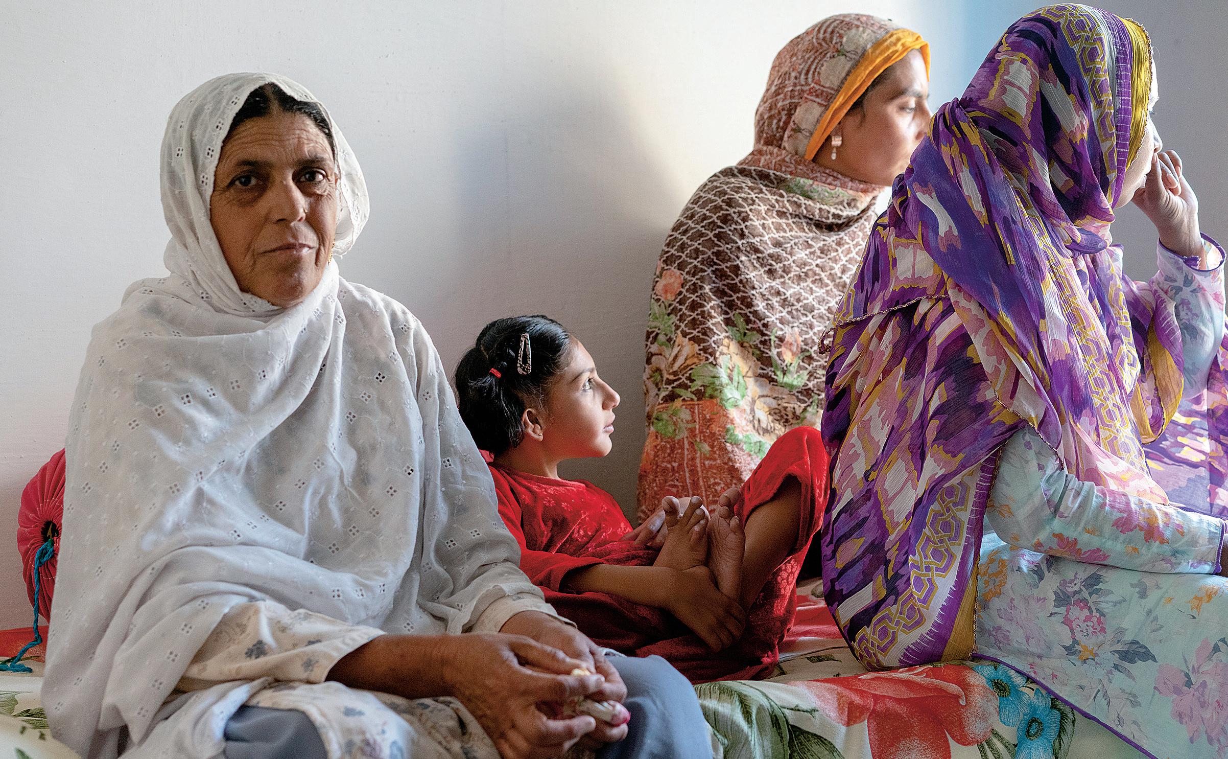 Pakistaner heiratet deutsche | Heirat und Ehe von