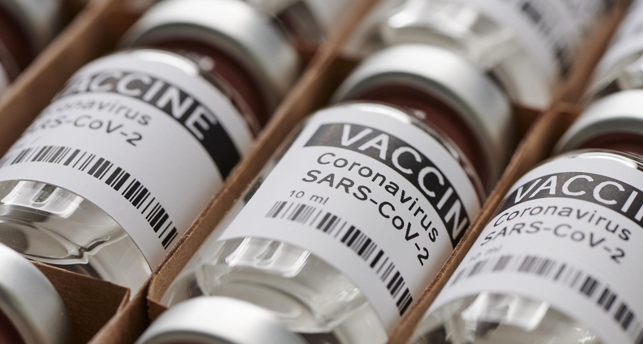 Rki Alltag Bleibt Auch Mit Impfstoff Zunachst Eingeschrankt