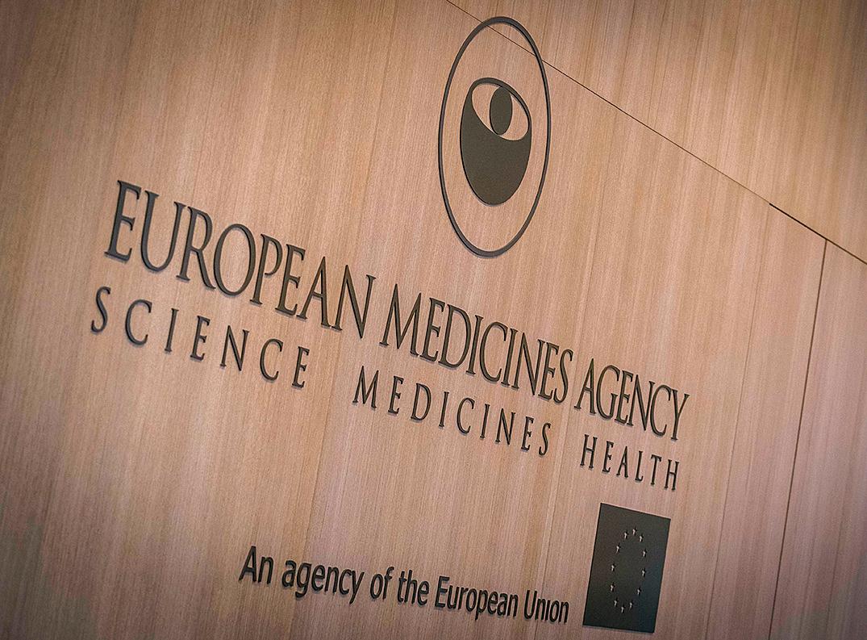 Sars Cov 2 Zulassungsprozess Fur Impfstoff Von Biontech Startet