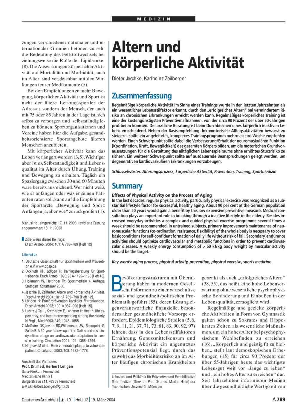 ebook Neurographische Normalwerte: Methodik, Ergebnisse und