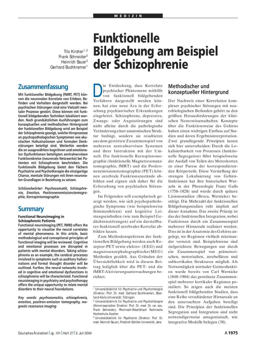 Pdf Praxisbuch Amdp Psychopathologische Befunderhebung 1