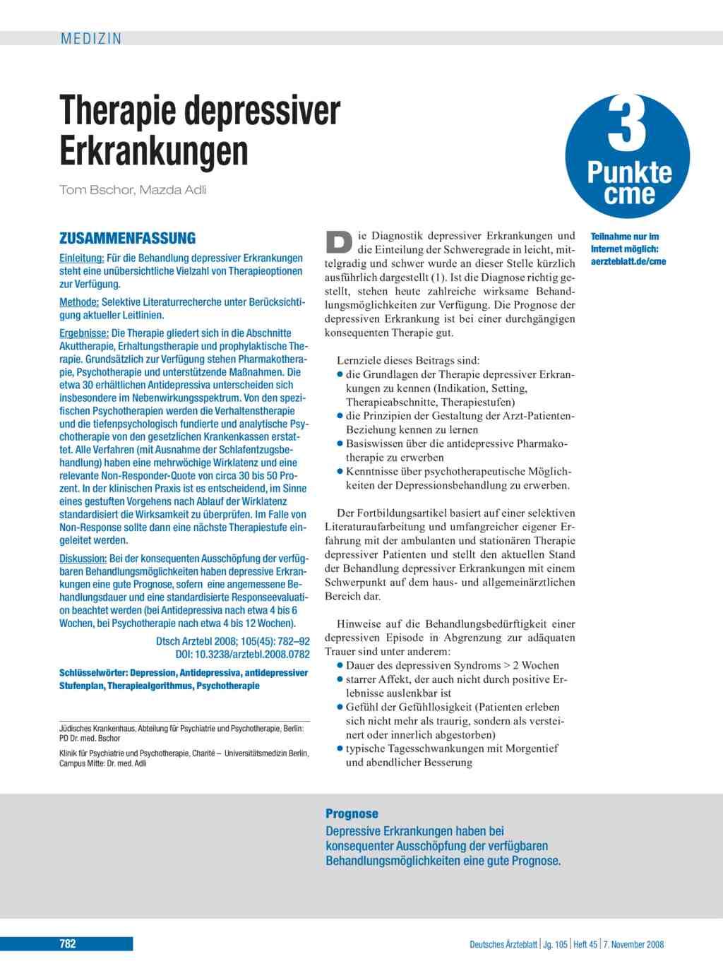 Wirksamkeit der Enzymersatztherapie bei Kinderdemenz wird unterschiedlich bewertet