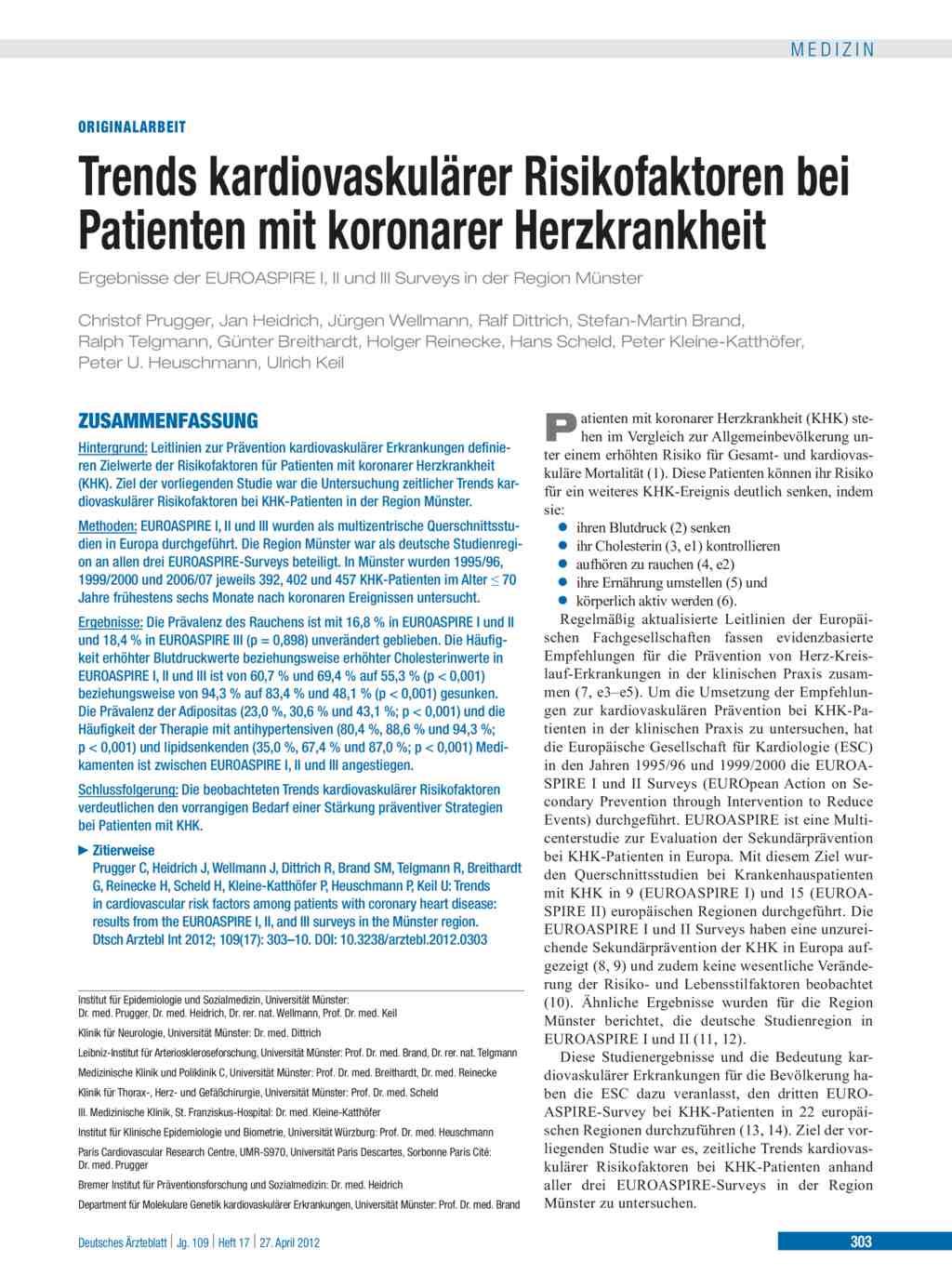 risikofaktoren diabetes mellitus 2 icd-9