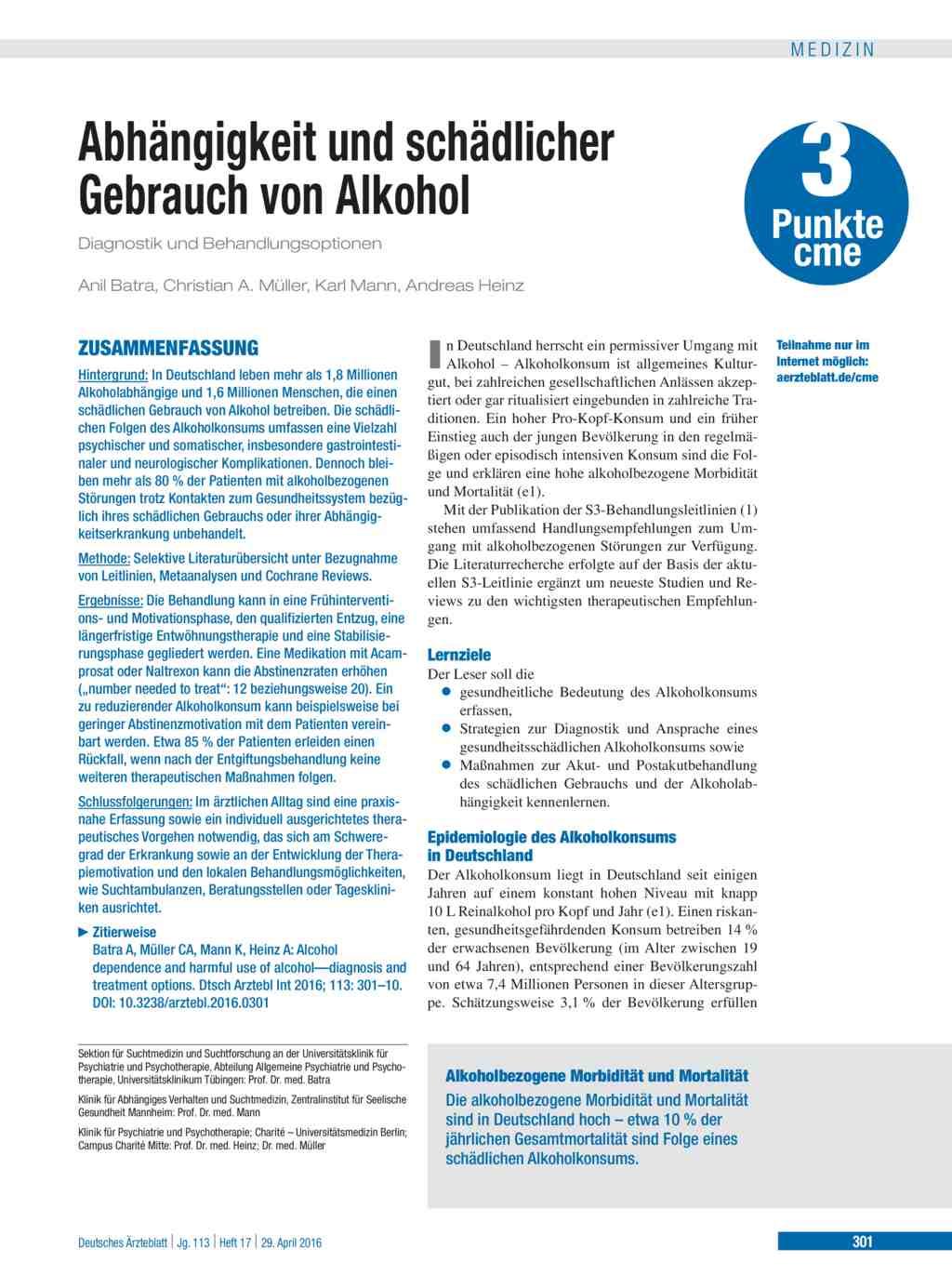 probleme partnerschaft alkohol