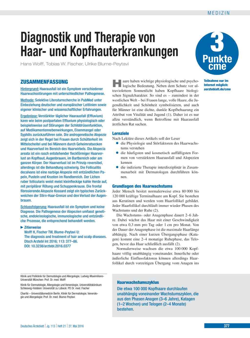 80 Fälle Dermatologie (German Edition)