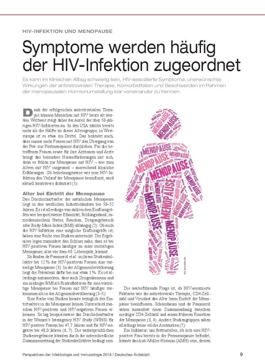 HIV ORALVERKEHR BEI DER FRAU
