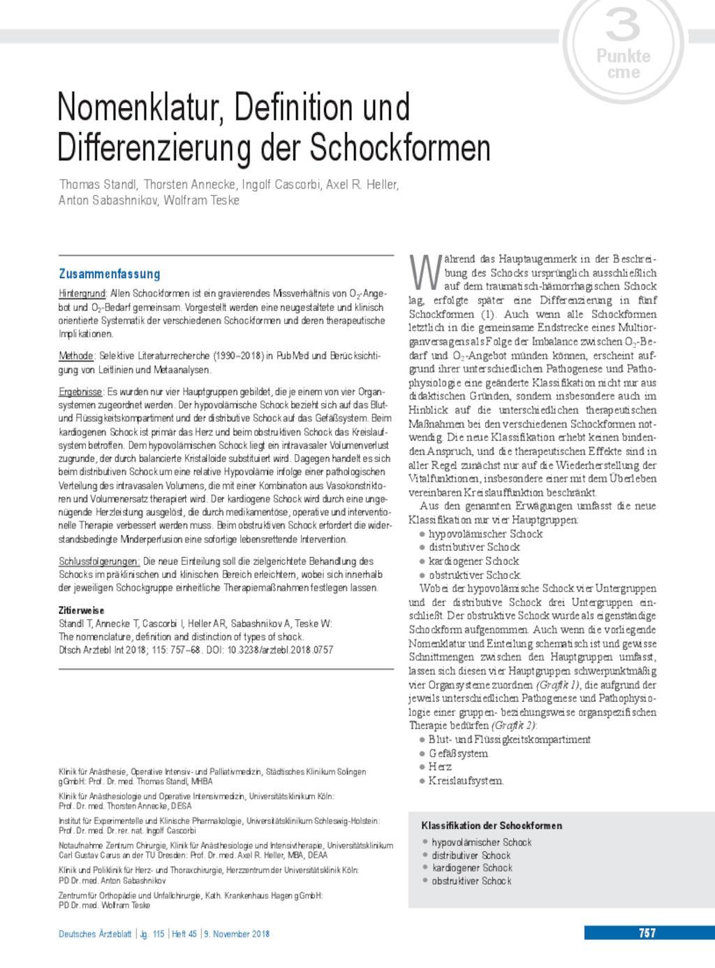 download mathematics education and language: interpreting hermeneutics and post structuralism