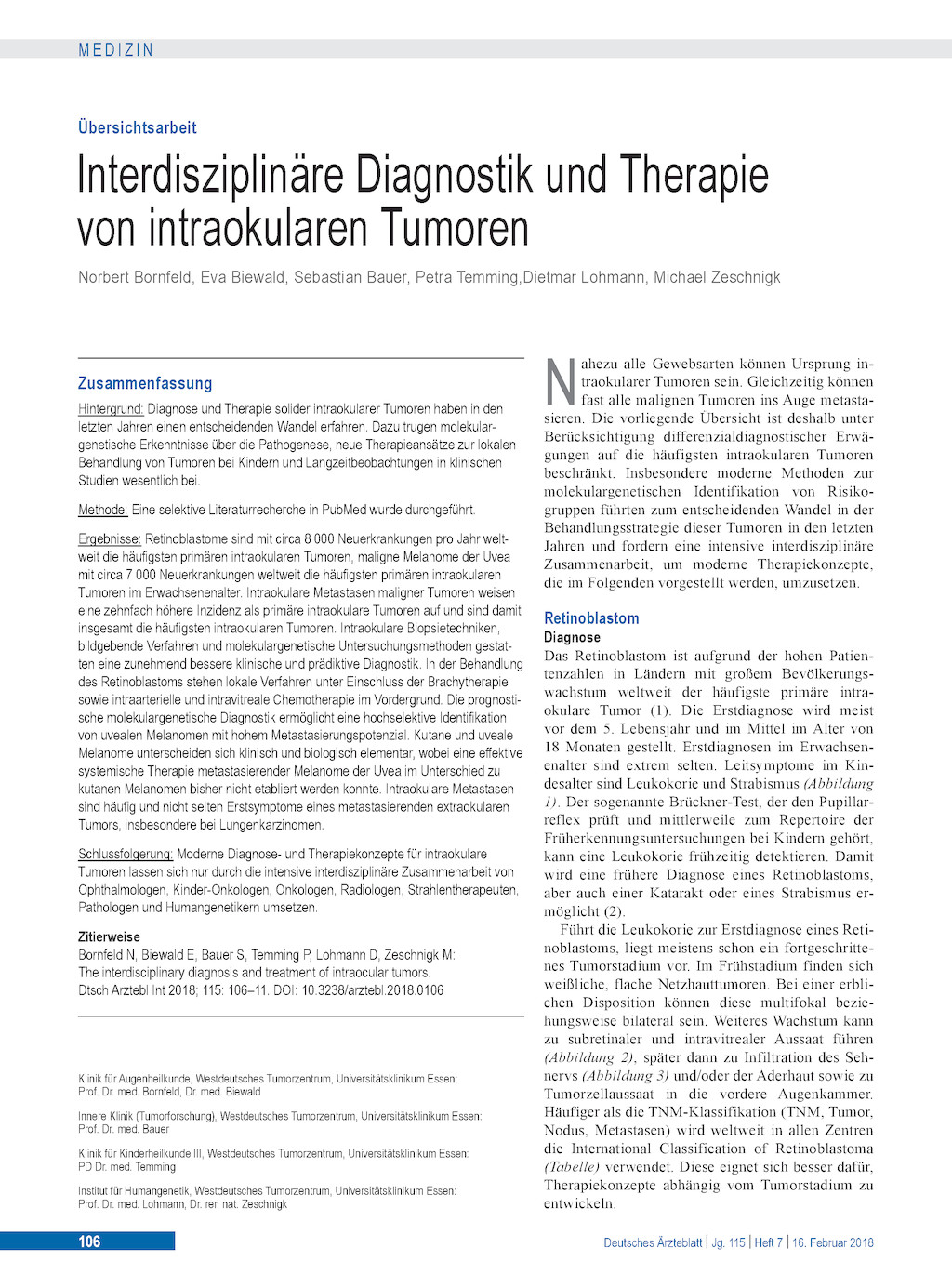 Fachbücher & Lernen Wachstum Und Chemotherapie Maligner Tumoren Arzneimittel-forschung, Entstehung Bücher