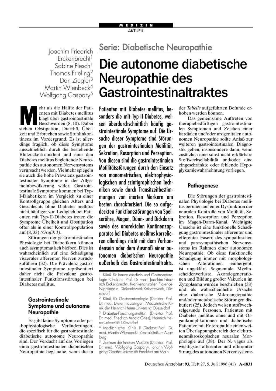 diabetes mellitus typ1 und typ 2 ursachen rachen
