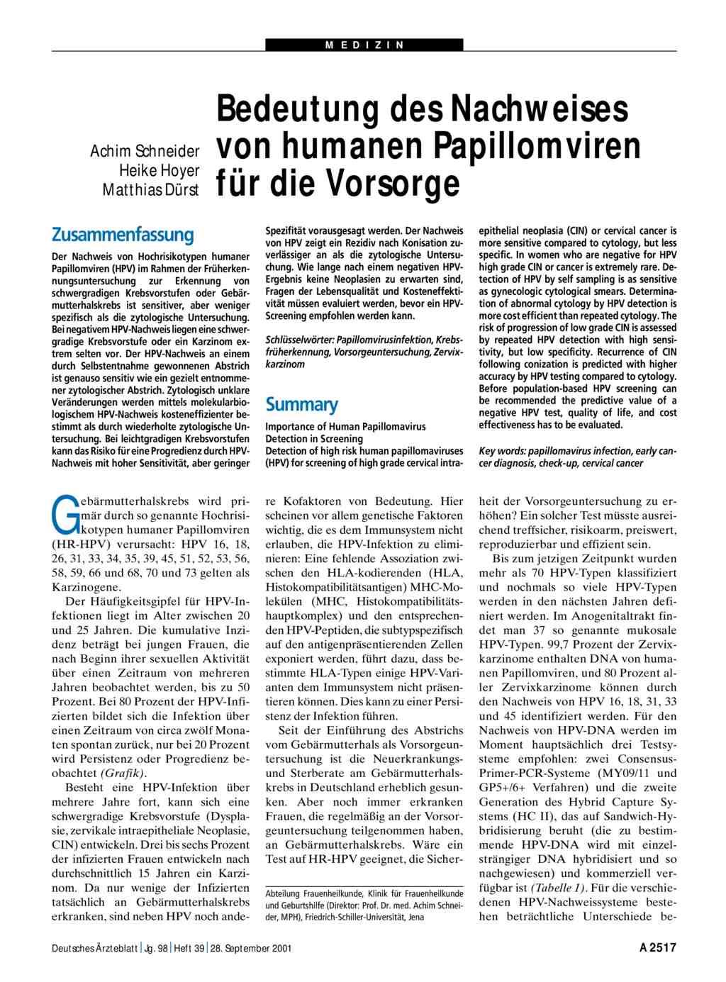 helmintox tanfolyam táplálkozás a paraziták testének tisztításakor