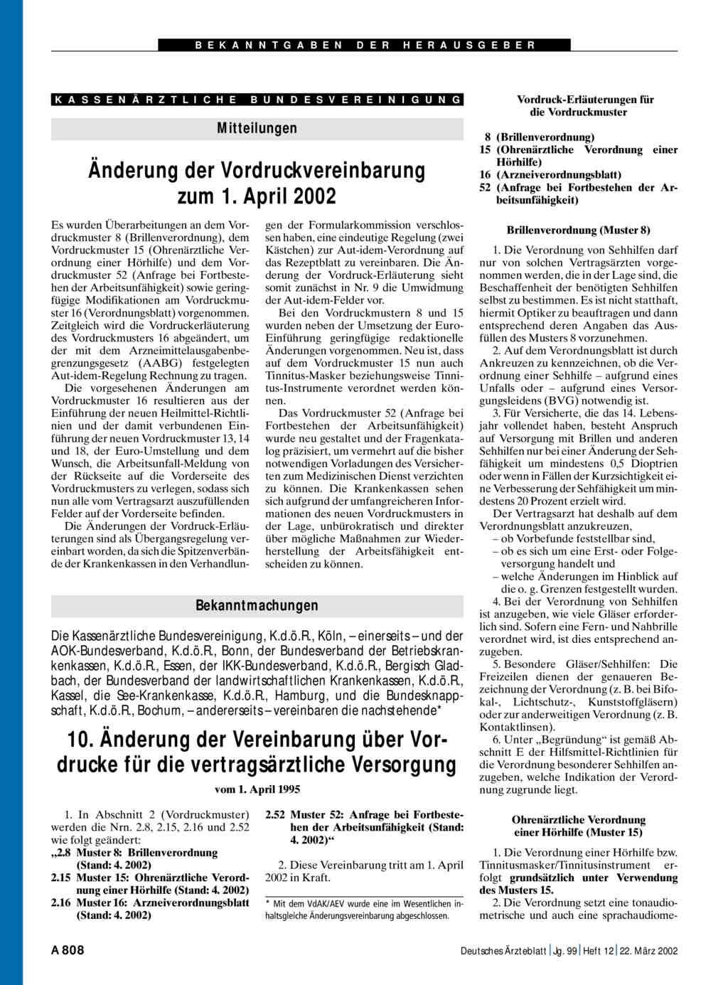 01 2016 Kv Intern By Kassenarztliche Vereinigung