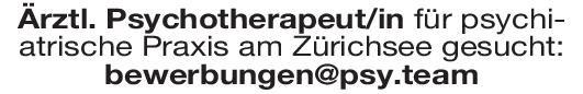 Psychiatrische Praxis   Psychiatrie und Psychotherapie, Psychiatrie und Psychotherapie Psychologe