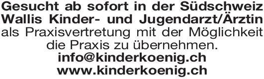 Kinderkönig AG Kinder- und Jugendarzt  Kinder- und Jugendmedizin, Kinder- und Jugendmedizin Arzt / Facharzt