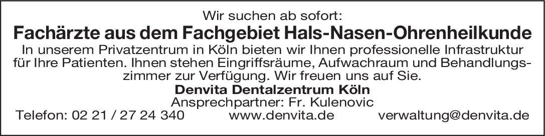 Praxis Fachärzte - Hals-Nasen-Ohrenheilkunde  Hals-Nasen-Ohrenheilkunde, Hals-Nasen-Ohrenheilkunde Arzt / Facharzt