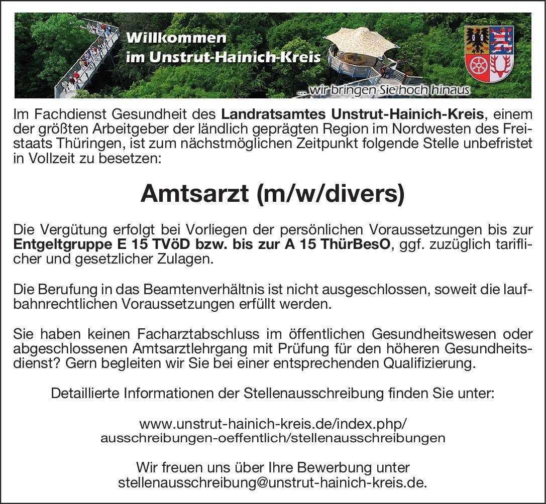 Singles in Nordbayern!