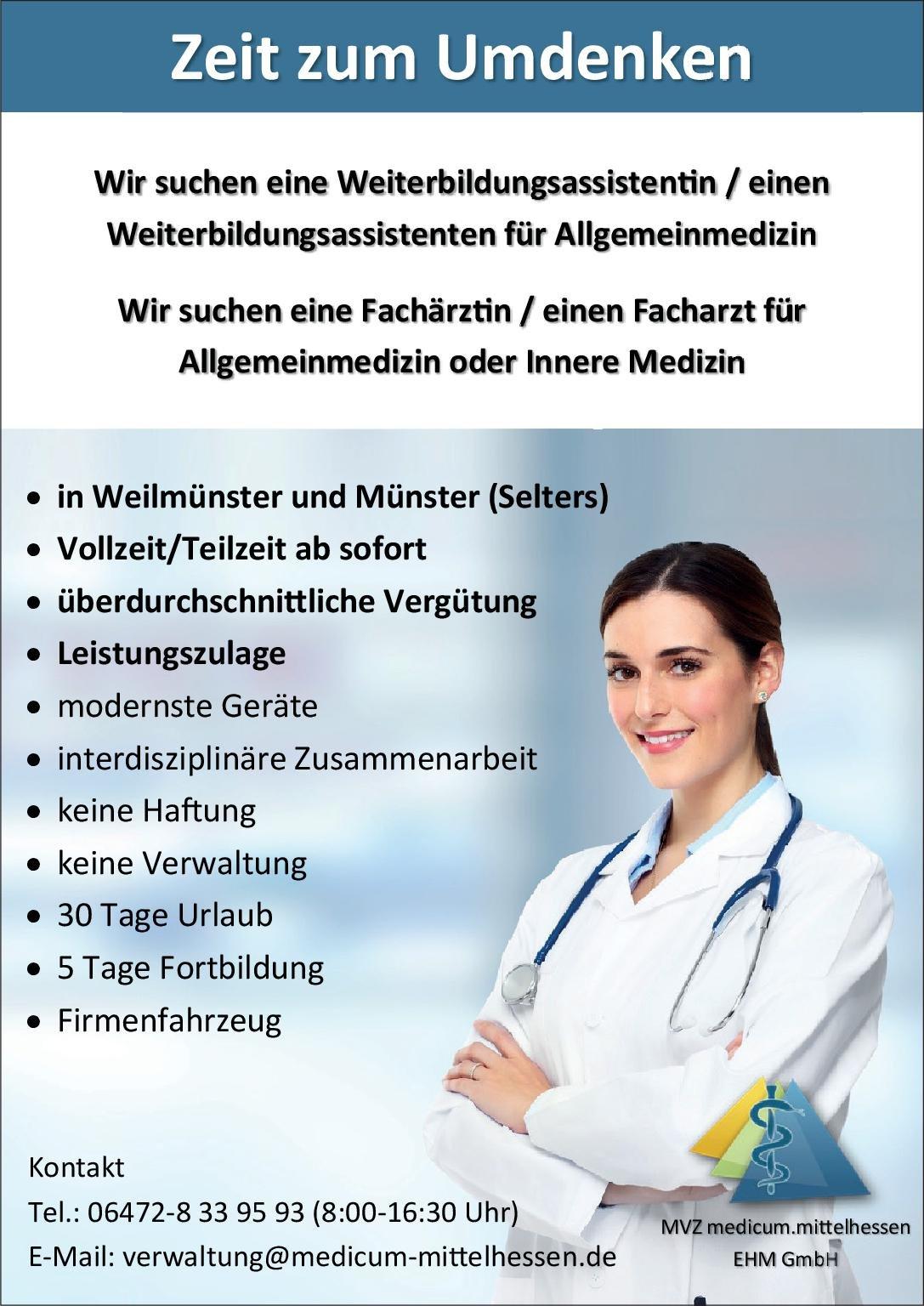 Ärzteblatt bekanntschaften